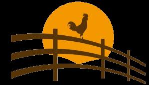 Rural Herald